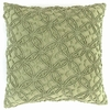 Candlewick Rosemary Pillow