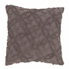Candlewick Shale Large Square Pillow