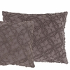 Candlewick Shale Rectangular Pillow