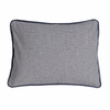 Cape Cod Boudoir Pillow