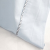 Cape Cod Seersucker Pillowcase