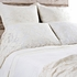 Caprice King Pillowcases - Set of 2