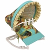 Captiva Infant Rocker