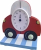 Car Table Clock