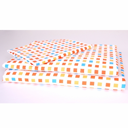 Carnival Bedding Set