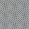 Cars Garage Metal Wallpaper - Gray
