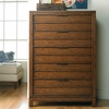 Carter Five-Drawer Chest