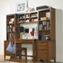 Carter One-Drawer Desk