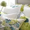 Cassandra King Pillow Sham