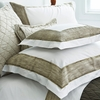 Cassia Pillow Sham