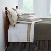 Cassia Sheet Set