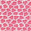 Cassis Estelle Fabric by the Yard