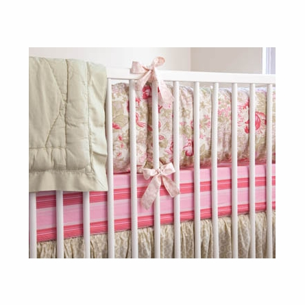 Cassis Marpessa Crib Bedding Set