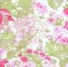 Cassis Marpessa Fabric by the Yard