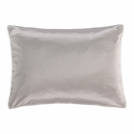 Castellani Chalk Throw Pillow