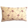 Castleton Accent Pillow