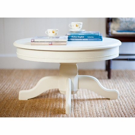 Catherine Coffee Table
