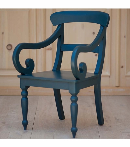 Cathleen Arm Chair