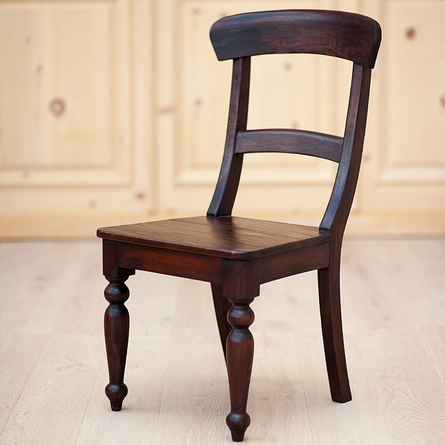 Cathleen Chair