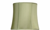 Celadon Queen Shade $(+108.00)