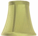 Celadon Queen Shade $(+24.00)