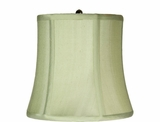 Celadon Queen Shade $(+88.00)
