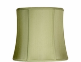 Celadon Queen Shade $(+98.00)