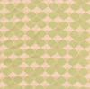 Celery Fantine Fabric by the Yard