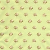 Celery Laurent Fabric by the Yard