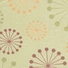 Celery Marcel Fabric by the Yard