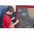 Chalkboard Non-Toxic Wall Paint