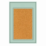 Chalkboards, Corkboards & Memo Boards