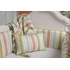 Chandler Crib Bedding - 3 Piece Set