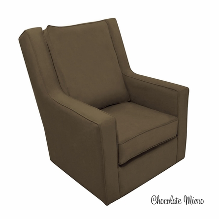 Channel Nursery Glider