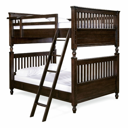 Charleston Bunk Bed