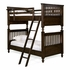 Paula Deen Guys Bunk Bed