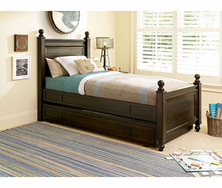 Paula Deen Guys Guy's Reading Bed