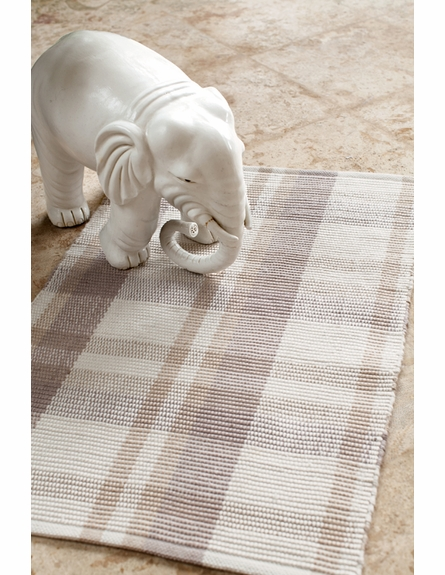 Charlie Indoor/Outdoor Rug