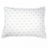 Charme Pearl Pillow Sham