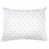 Charme Pearl Pillowcase Set