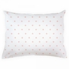 Charme Sorbet Pillowcase Set