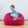 Cherry Junior Club Saxx Bean Bag