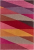 Cherry Sunset Scion Rug