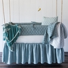 Chesapeake 3-Piece Crib Bedding Set