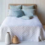Chesapeake Coverlet