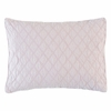 Chesapeake Pillow Sham
