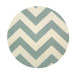 Chevron Blue $(+99.00)