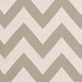 Chevron Chic Quartz (Rayon/Cotton/Poly)