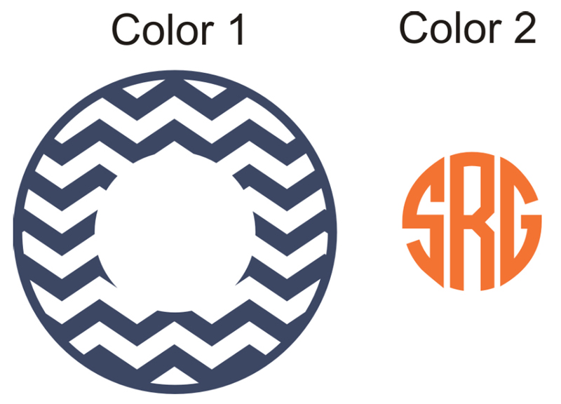 481 Alphabet Garden Designs Chevron Circle Monogram Car Decal besides Chunky Floating Shelf Diy moreover Prefinished Pine 8 V Match as well 291938955437 additionally Varathane Weathered Gray Wood Stain. on aqua wood stain