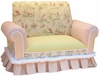 Child Club Loveseat - Storybook